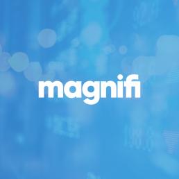 Magnifi