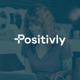 Positivly