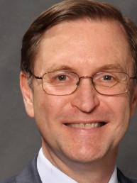 Dr. Glenn Hubbard